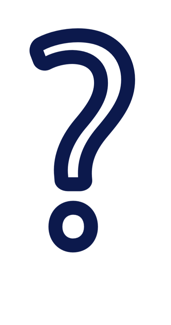 Indigo question